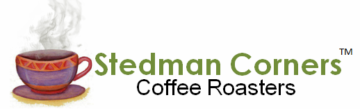 Stedman Coffee Roasters-Lakewood NY